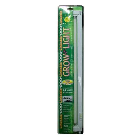 5 Best Fluorescent Light Sticks Have You Found Your Mr Lights Of America 24 Fluorescent Grow Light Fixture