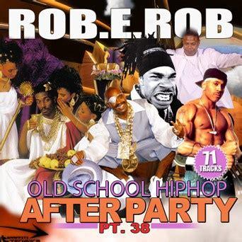 old school hip hop kingpin skinny pimp king of da old school hip hop lxtasy sounds