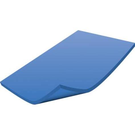 tapis flottants aquatiques club piscine decathlon pro