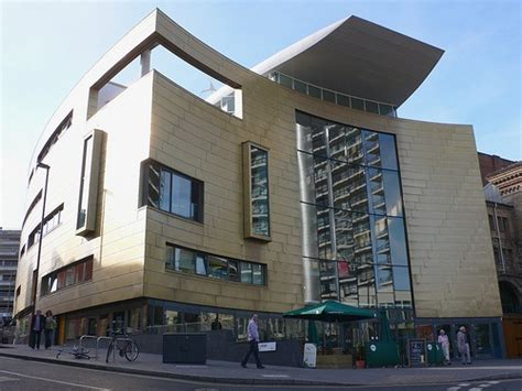 bristol colston hall the colston hall in bristol is nominated for the enjoy