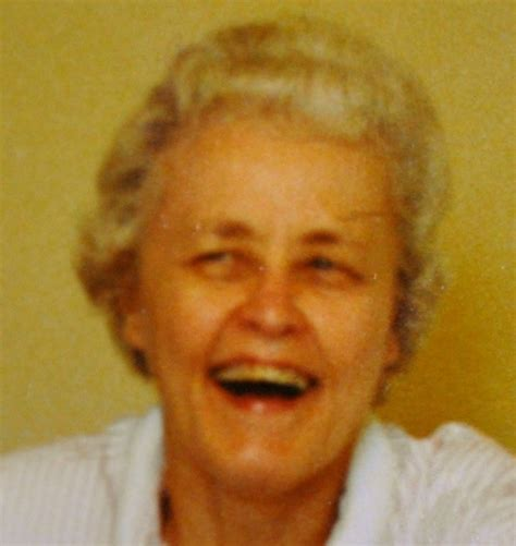 obituary for alberta hitchens kroeger funeral home