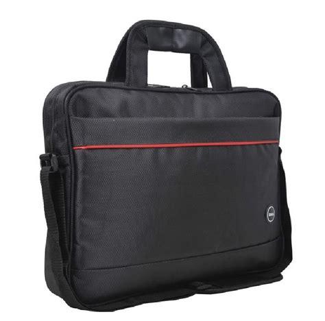 Tas Notebook Lenovo Business Fancy Lenovo Laptop Tas 15 6 Inch Laptop Tassen Product Id 60501135329