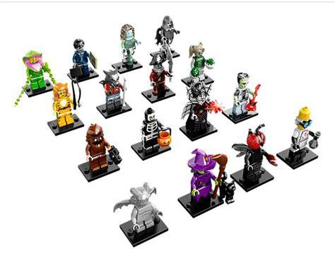 Lego Collectable Minifigures Series 14 Gargoyle New Misp 71010 minifigures series 14 brickipedia fandom powered by wikia
