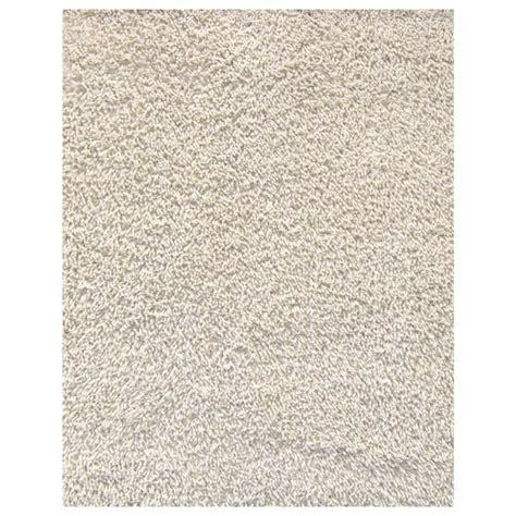 anji mountain bamboo rug co black friday anji mountain bamboo chairmat rug co 3 foot by 5 foot silky shag rug ivory sale