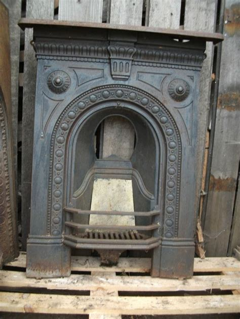 Antique Bedroom Fireplace The 95 Best Images About Fireplace On
