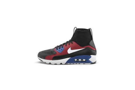 Air Ultra Fly Original air 90 cheap gt off48 the largest catalog discounts