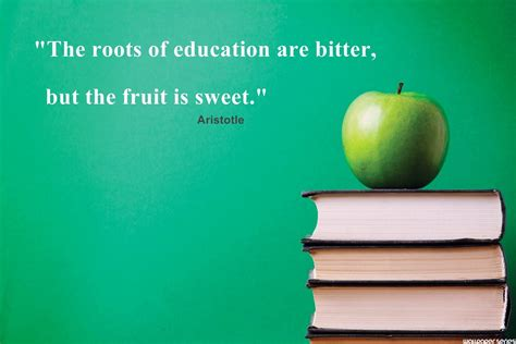 Background Quotes For Kindergarten Education Quotesgram by Aristotle On Education Quotes Quotesgram