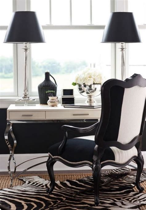 stylish homes decor home office decor the most stylish writing desks