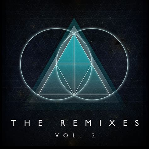 the glitch mob drink the sea download the glitch mob drink the sea the remixes metatroniks