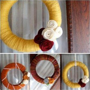 Home Handmade Decoration - handmade home decor ideas creative ideas to decorate