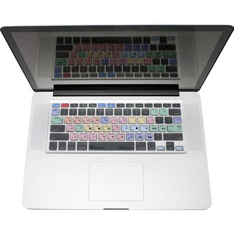 adobe premiere pro on macbook air logickeyboard logicskin adobe premiere pro cs4 ls ppro4