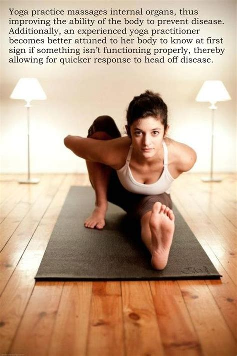 Lululemon Detox Flow With Clara Oss by 19 Best Images About Detox Class On