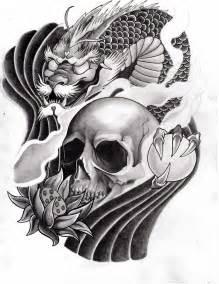 buddha tattoo design and ideas in 2016 on tattooss net