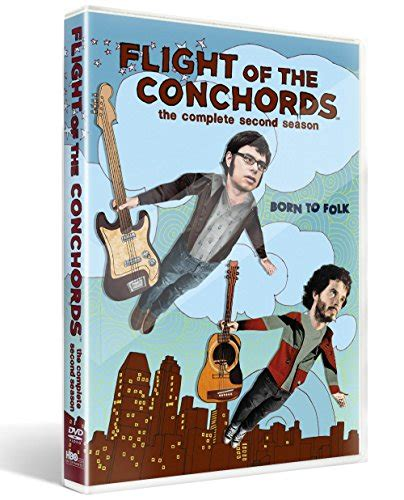 flight of the conchords tv series wikipedia the free flight of the conchords tv show news videos full