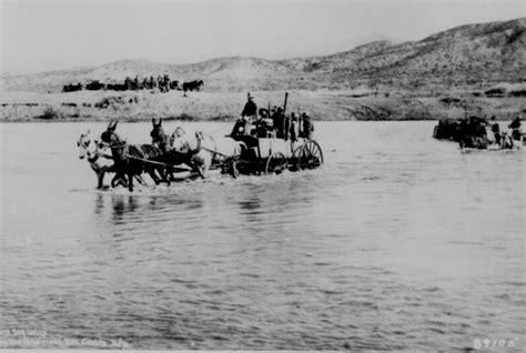 boat supplies yuma az american west photographs national archives