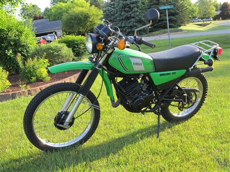 motocross bikes for sale on ebay new yamaha motorcycles for sale on ebay honda motorcycles