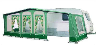trio mexico awning clearance awnings trio mexico classic caravan awning for