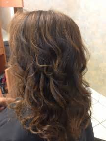 do it yourself highlights for brown hair do it yourself highlights and lowlights dark brown hair