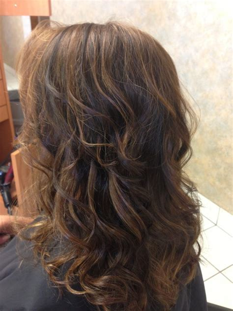 do it yourself highlights for dark brown hair do it yourself highlights and lowlights dark brown hair