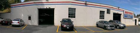 Bertera Jeep West Springfield Ma Massachusetts Fiat Fiat Bodyshop Repair 877 330 2488