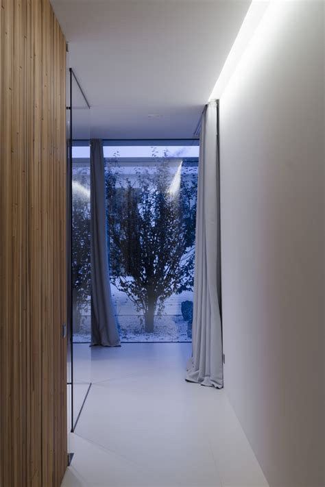 gallery of piano house line architects 1 gallery of piano house line architects 42