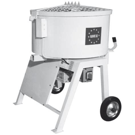 pug mill mixer design pug mill mixer lz 75