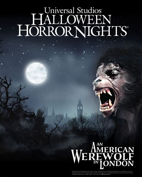film horror terbaru hollywood 2014 halloween horror nights universal studios hollywood 2014