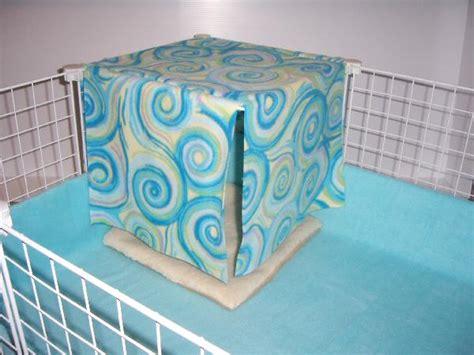 cozy curtains cozy curtain piggybedspreads com fleece cage bedding
