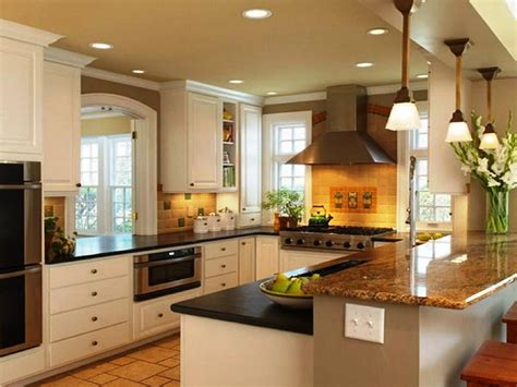 white and brown kitchen designs talentneeds