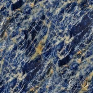 Blue Granite Namibia Blue Granite Kitchen Countertop Ideas