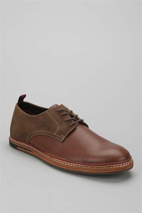 ben sherman oxford shoes ben sherman mayfair oxford shoe
