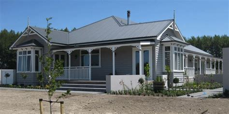 villa exterior paint 2015 nz google search exterior paint exterior paint house colors