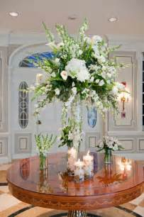 Eifel Tower Vase 25 Best Ideas About Tall Vase Centerpieces On Pinterest