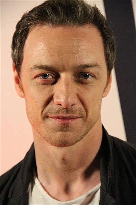 james mcavoy where is he from james mcavoy on x men apocalypse deadpool and