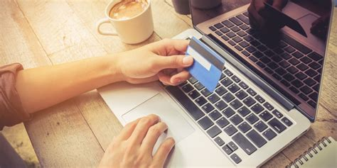 Best Business Credit Cards For New Business