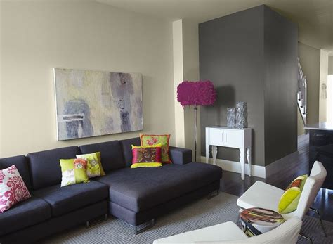 living room color ideas inspiration paint colors