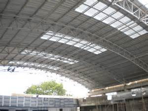 divya structure polycarbonate roof polycarbonate structure