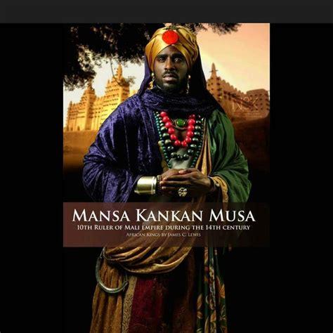 musa mansa of mali books 1000 images about mansa musa mali on