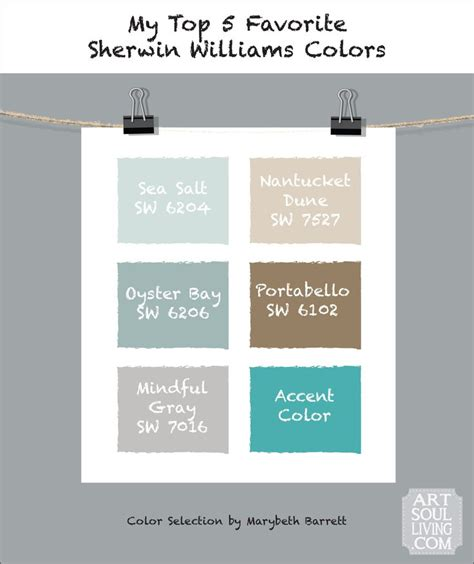 sherwin williams comparison page 2 paint talk 19 best images about lyons bend house on pinterest