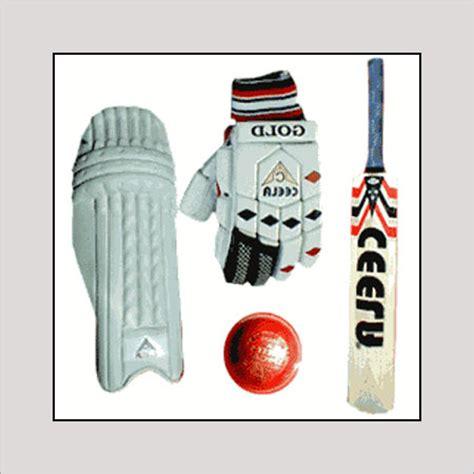 free equipment catalogs sports equipment catalog images