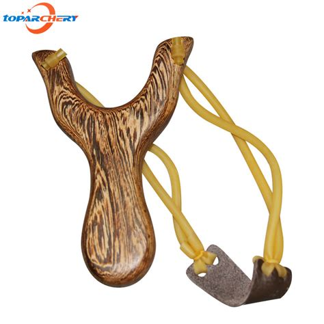 buy wholesale handmade slingshots from china