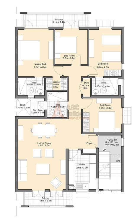 Duplex Floor Plans Free Vatika Premium Floors Sec 82 Vatika India Next Gurgaon