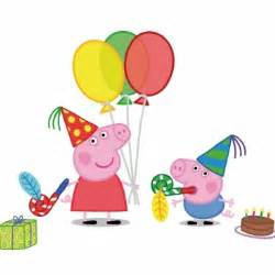 Peppa pig s party at opera house 23rd 24th oct manchester theatre