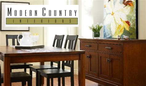 Modern Country Interiors Furniture In Modern Country Interiors Furniture In Vancouver Pizazz Gifts