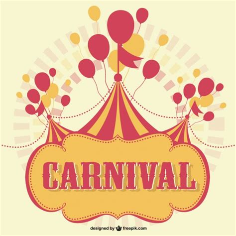 powerpoint themes carnival fair over millions vectors stock photos hd pictures