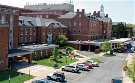 Huntington Hospital Detox by Healthcare Economic Development Corporation