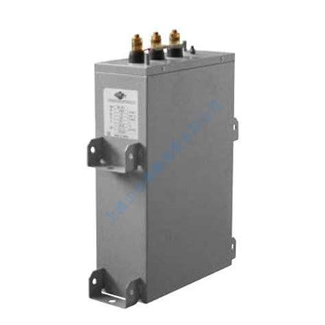 power capacitor resistor arihant electronics wholesale trader of electronic capacitor electronic resistors from sangli