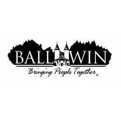 homes for in ballwin mo ballwin homes for ballwin mo real estate the