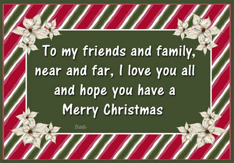 merry christmas family  friends pictures   images  facebook tumblr pinterest