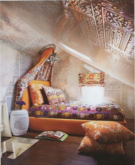 bilder der dekorierten zimmer 70 bilder schlafzimmer ideen in boho chic stil
